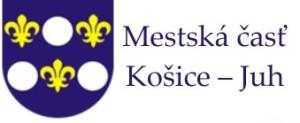 Logo juh