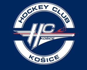hc-kosice-modre