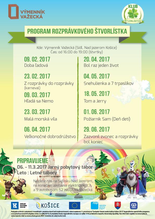 program-na-rok-2017_web