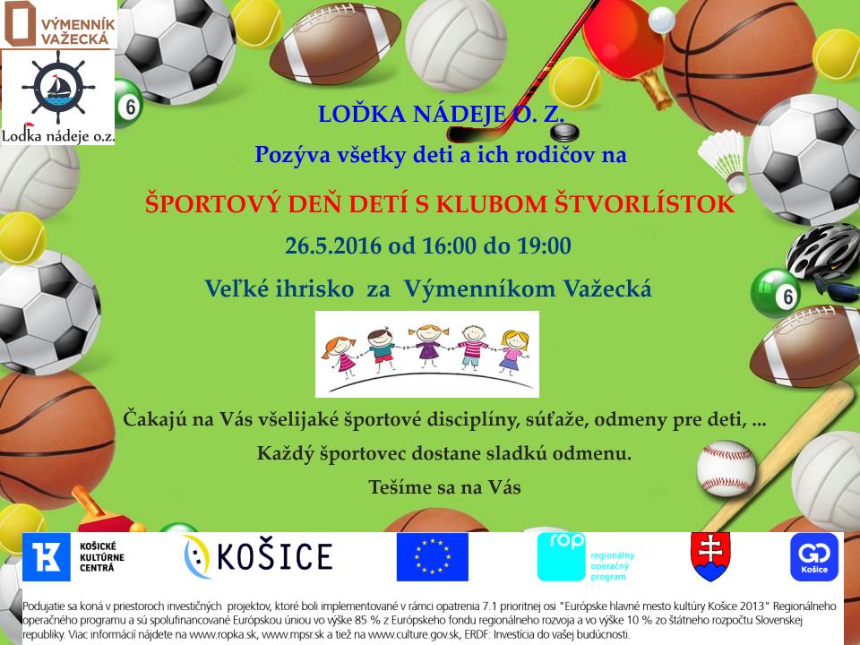 sportovy-den