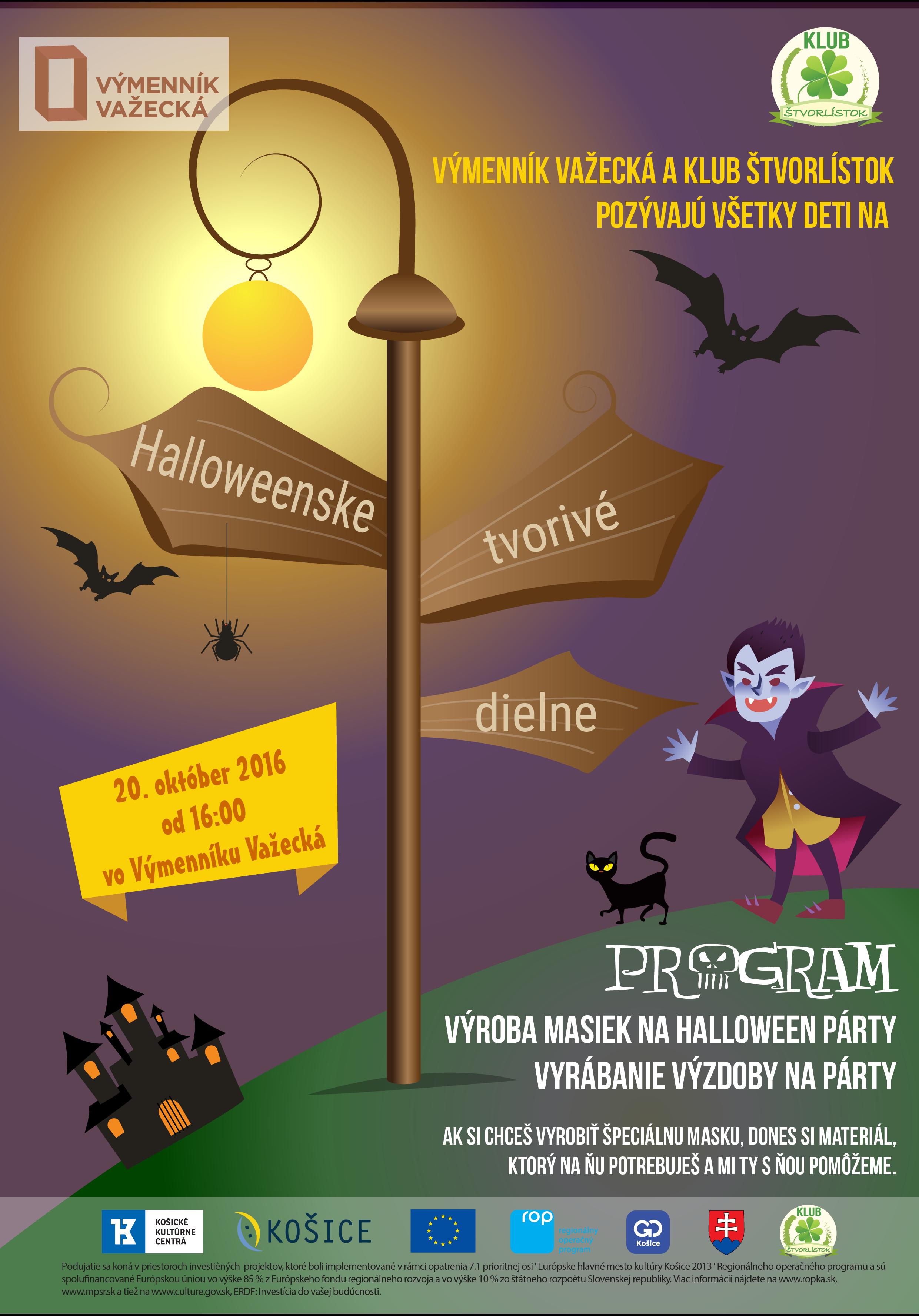 halloweenske-tvorive-dielne