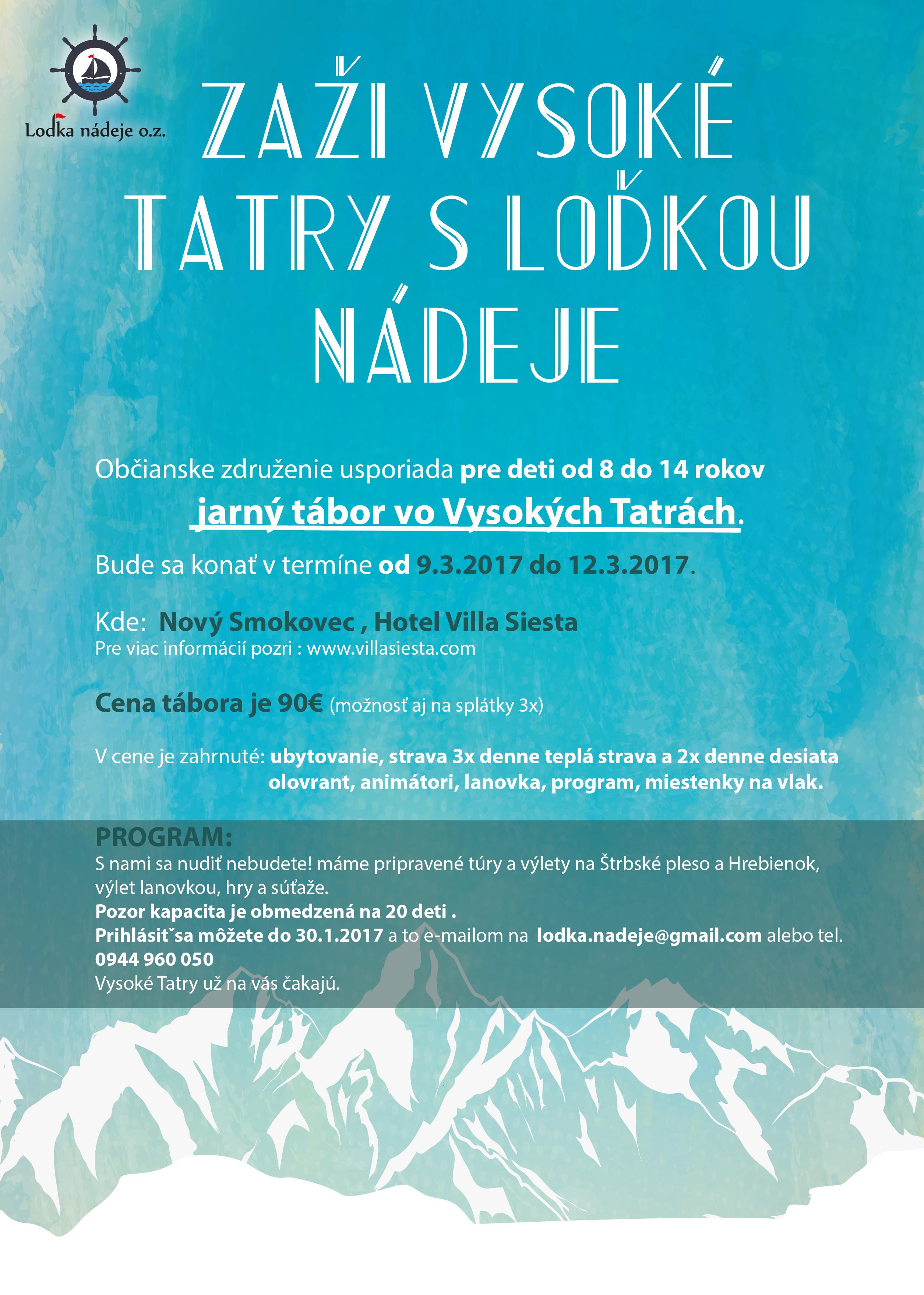 vysoke-tatry_tabor