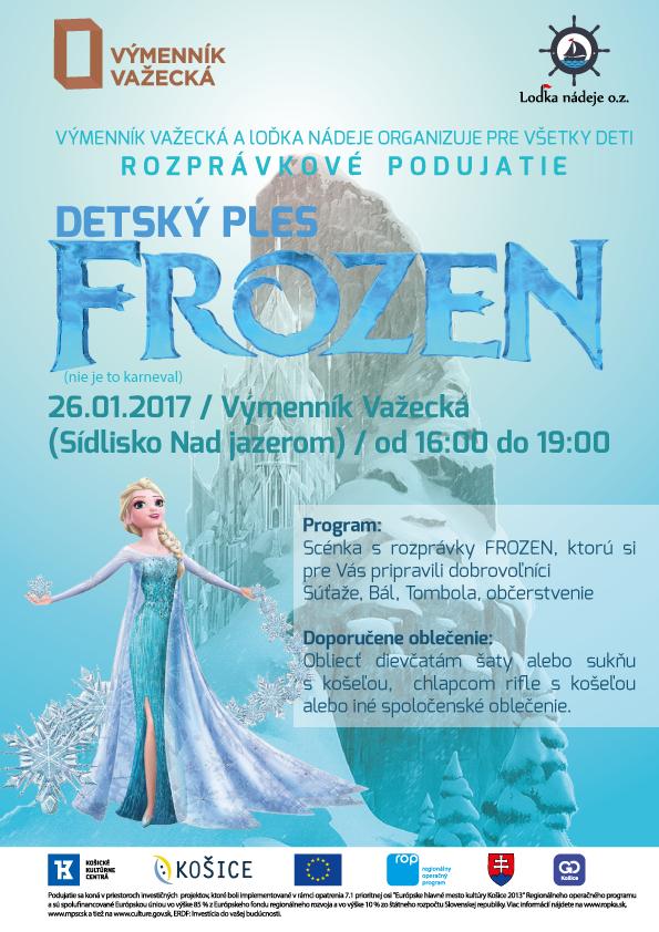 plagat_ples-frozen