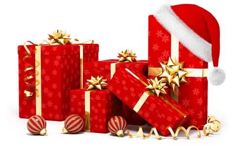 d9936c79df ... nemali toľko šťastia aby boli na Vianoce so svojou rodinou. Spojte sily  a pomôžte nám spolu obdarovať detičky z detských domovov